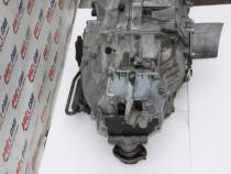 Cutie de viteze automata Audi A6 4F C6 2.0 TDI cod: JZU
