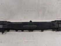 Armatura Bara Spate Hyundai I20 originala