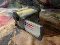 Camera video SONY DCR-DVD 105E