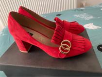 Pantofi - marimea 40