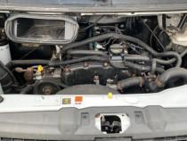 VIDEO! Motor Ford Transit 2.4 TDCI 2006-2012 Euro 4
