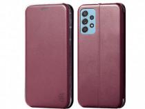 Husa telefon Flip Book Magnet Samsung Galaxy A52 a525 5G