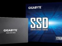 Ssd gigabyte - gp-gstfs31120gntd