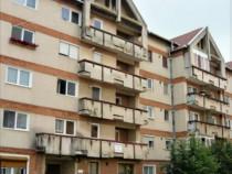 Apartament  doua camere zona Gării