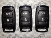 Telecomanda VW Webasto incazire auxiliara 3G0963511 A B C