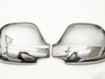 Ornamente crom pt. oglinda Mercedes Benz VITO W639 2003-2010