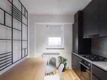 Decomandat lăpuș etaj 3 54mp apartament 2 camere