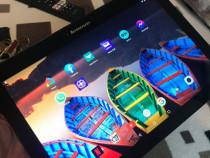 Tableta 10 inchi Lenovo Tab 2 A10-70F