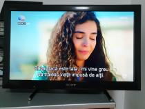 Tv LED Sony-USB-66 cm
