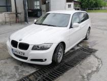BMW 318 E91 2009