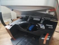 Imprimanta multifunctionala DELL AIO 962
