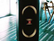 JBL PartyBox 310 Nou! Original! Sigilat! Livrare gratuita!