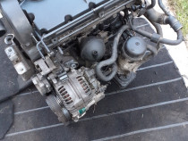 Motor 1,9 tdi Vw. Cod ATD