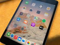 Tableta Apple iPad mini 4 Wi-Fi + Cellular 128GB Cartela Sim
