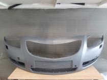Bara fata Opel Insignia A cu spalator far,4x senzori parcare