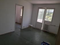 Apartament 2 camere baraolt (arhip nicolae),cf.2,etajul 3/4