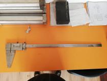 Subler mecanic 800mm