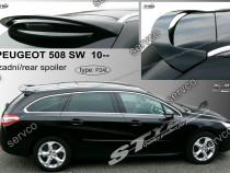 Eleron Peugeot SW 508 Gti Vti 2010-2018 ver2