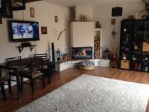 Inchiriere duplex cu 5 camere in Buna Ziua