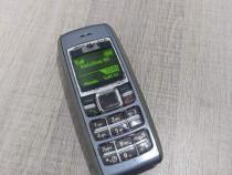 NOKIA 1110 Telefon cu Butoane Vintage