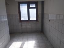 Ap 2 camere centru Mihai Eminescu 53mp etaj 1 decomandat