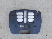 Capac motor Kia Sorento, 2.5 crdi, 2005
