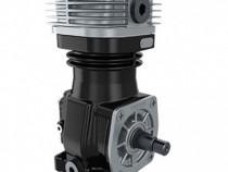 Compresor aer tractor Case IH