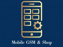 Reparatii GSM-telefoane, tablete, laptop la cel mai mic pret