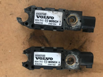 Senzor airbag volvo xc90 2.4 163 cp 2002 - 2007 cod: 3068259