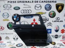 Usa dreapta spate Volkswagen Passat B8 Combi 2015-2021