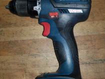 Filetanta BOSCH GSR 18 V-EC