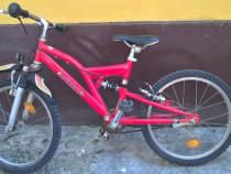 Copii-bicicleta-cart-scaun auto