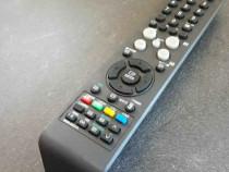 Telecomanda Samsung universala pentru orice televizor led sa