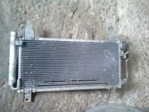 Radiator ac clima mazda 6 2.0 diesel anul 2002-2007