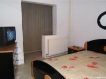 Apartament 3 cam et1 centrala 75 mp 2 bai complex studentesc