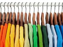 Procesare Marfa Fashion-Retail