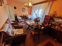 Reșița, ap. 4 camere, dec, 106 mp, Pomostului, zona Politie