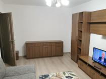 Chirie Ap 2 camere Bld Mihai Viteazul in blocul cu Ing Bank