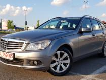 ✅ Mercedes-benz c 220 cdi / model 2010 / euro 5 ✅