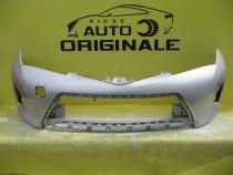 Bara fata Toyota Auris 2012-2015