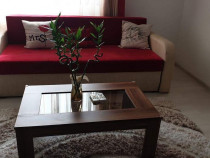 Închiriez apartament 3 camere Militari/ Virtuții