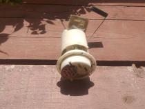 Pompa benzina Citroen xsara 2,0 benzina