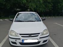Opel Corsa C 2006