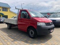Vw transporter t5 (cash sau in rate)
