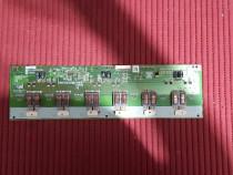 Invertor IM3857 RDENC2540TPZ Philips 32PFL5522D/12 32PFL5522