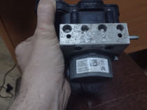 Pompa ABS de peugeot 308 cod 9816073880