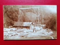 Carti postale Ruschita Cariera de marmura