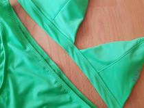 Costume de baie Dsq import Italia new model