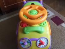 Mașinuță pt copii