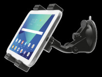 Suport Auto Trust pentru tablete 7 - 11 inch